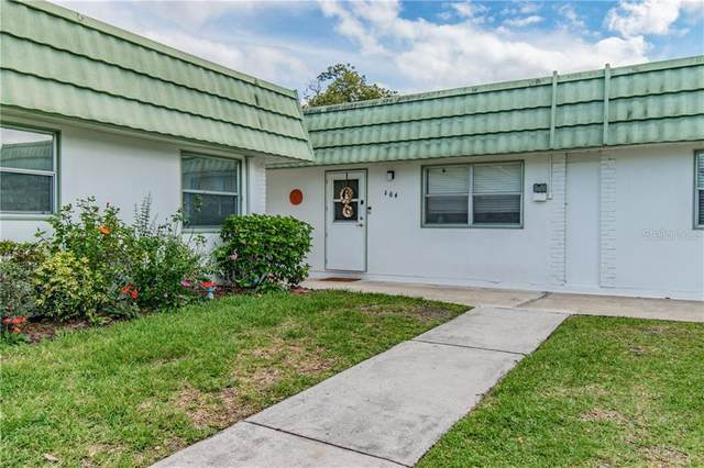 302 Andover Place S #164, Sun City Center, FL 33573 (MLS #T3224835) :: Burwell Real Estate
