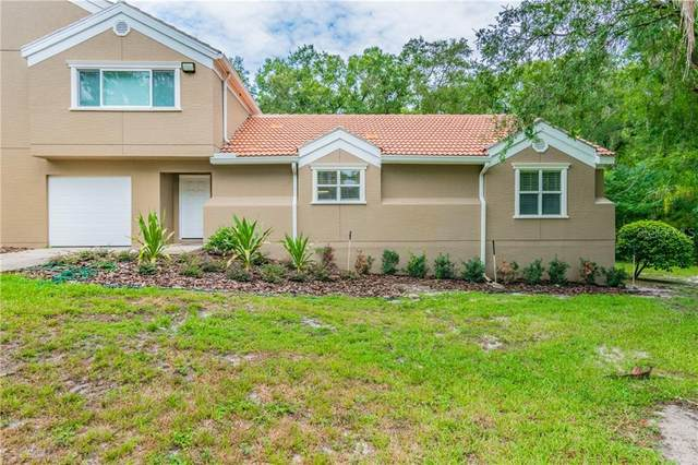 15215 Amberly Drive #101, Tampa, FL 33647 (MLS #T3224839) :: Griffin Group