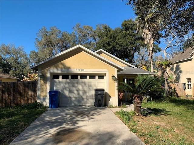 11720 Mango Groves Boulevard, Seffner, FL 33584 (MLS #T3224934) :: Keller Williams on the Water/Sarasota