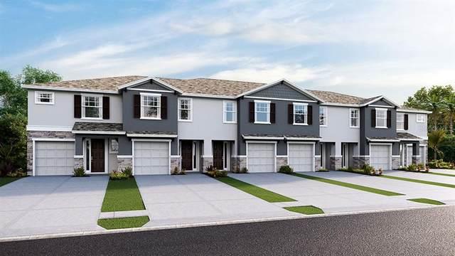 2707 Midnight Pearl Drive, Sarasota, FL 34240 (MLS #T3225067) :: Armel Real Estate