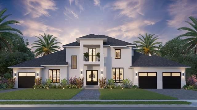 3919 W Sevilla Street, Tampa, FL 33629 (MLS #T3225293) :: 54 Realty