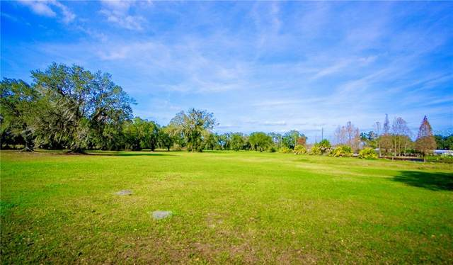3220 N Frontage Road, Plant City, FL 33565 (MLS #T3225298) :: Dalton Wade Real Estate Group
