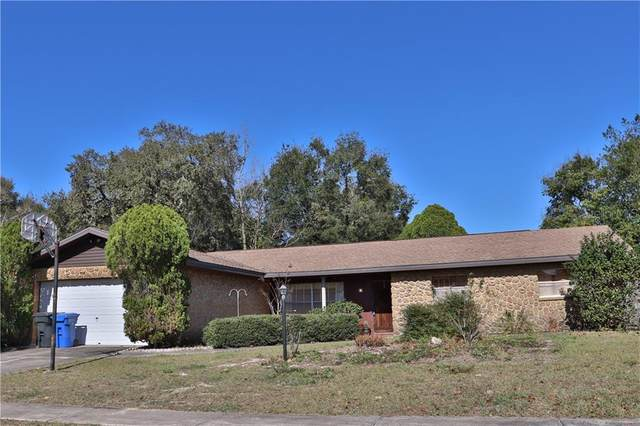 3804 Treadway Drive, Valrico, FL 33594 (MLS #T3225375) :: The Nathan Bangs Group