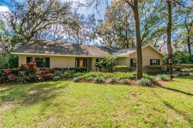 103 Holly Tree Lane, Brandon, FL 33511 (MLS #T3225393) :: Alpha Equity Team
