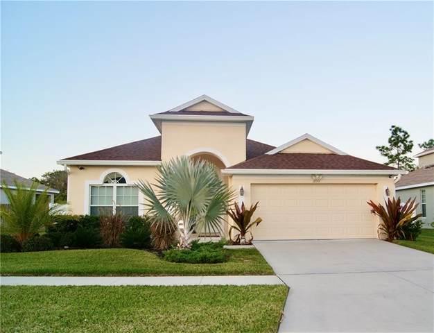 11001 Rockledge View Drive, Riverview, FL 33579 (MLS #T3225394) :: Griffin Group