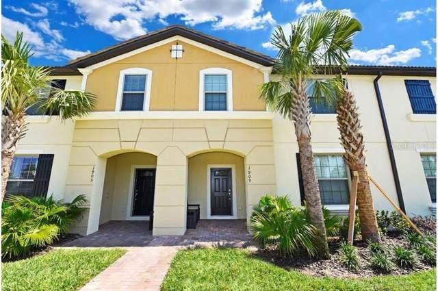 1931 Majorca Drive, Kissimmee, FL 34747 (MLS #T3225495) :: Premium Properties Real Estate Services