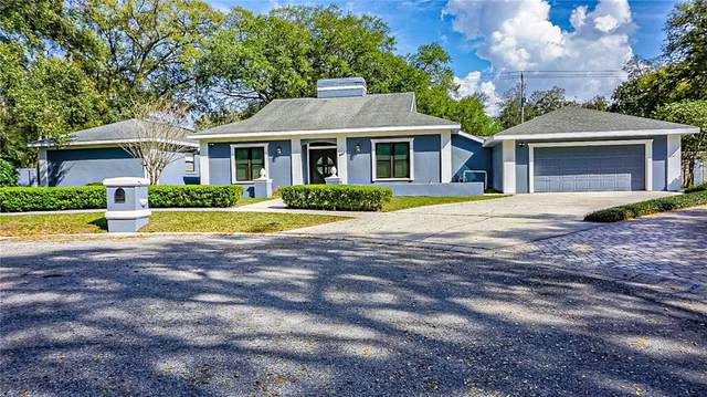 901 Oak Regency Lane, Brandon, FL 33511 (MLS #T3225572) :: Alpha Equity Team