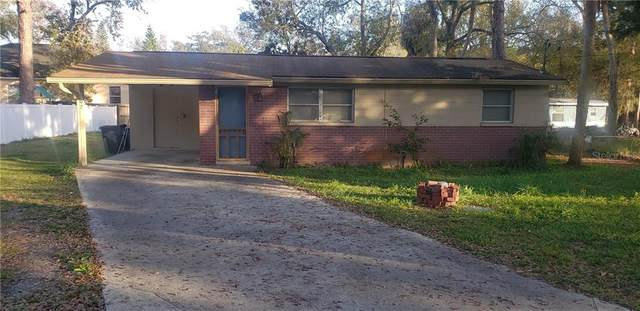 6507 Elliot Drive, Tampa, FL 33615 (MLS #T3225657) :: Griffin Group