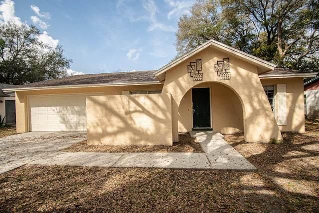 2276 N Crystalview Court, Lakeland, FL 33801 (MLS #T3225670) :: Cartwright Realty