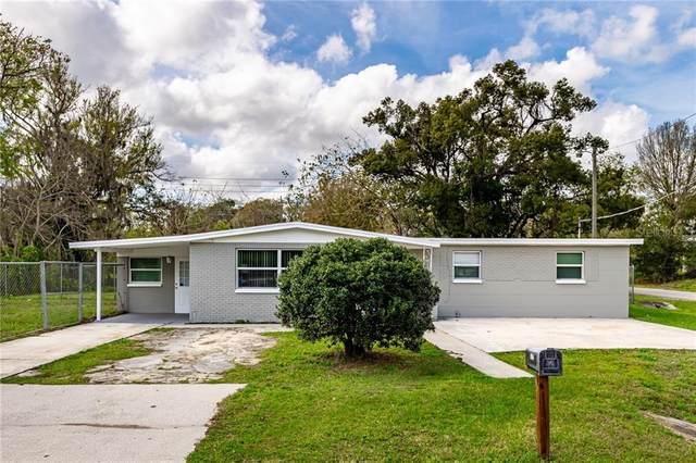 2820 N 75TH Street, Tampa, FL 33619 (MLS #T3225687) :: Premier Home Experts