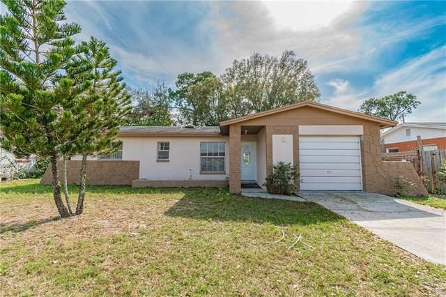 6416 Larmon Street, Tampa, FL 33634 (MLS #T3225743) :: Armel Real Estate