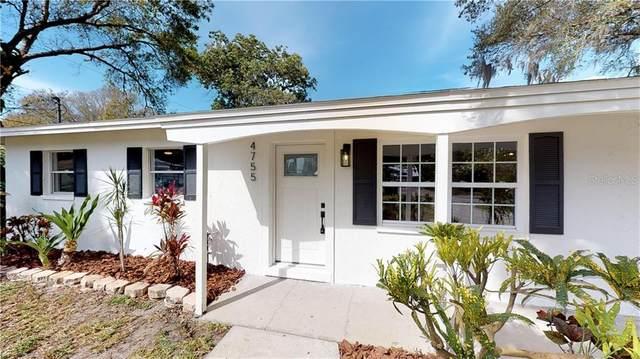4755 Kerry Lane, Sarasota, FL 34232 (MLS #T3225822) :: Premier Home Experts