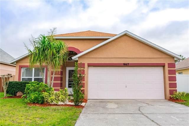 967 Lejay Street, Orlando, FL 32825 (MLS #T3225827) :: 54 Realty