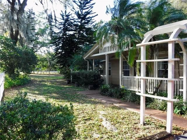 304 E Tennessee Ave, Seffner, FL 33584 (MLS #T3225856) :: Keller Williams on the Water/Sarasota