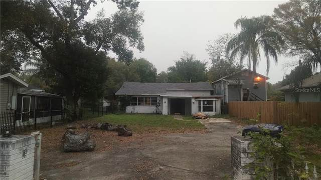 Address Not Published, Tampa, FL 33603 (MLS #T3225903) :: The Duncan Duo Team