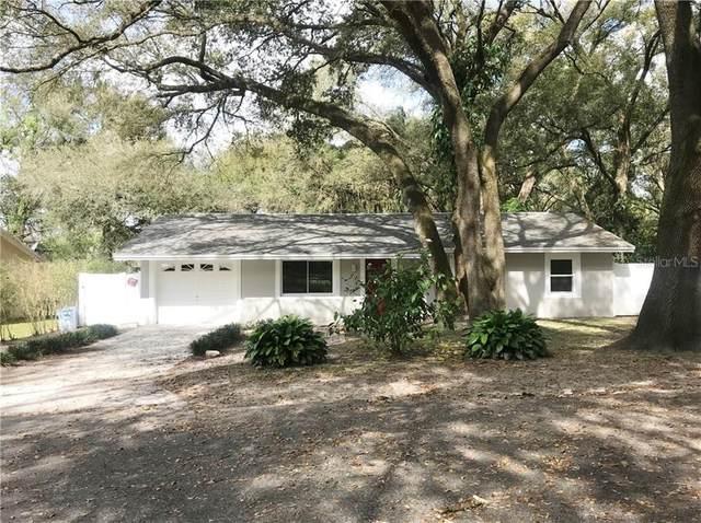40227 Pretty Redbird Road, Zephyrhills, FL 33540 (MLS #T3225920) :: Lovitch Group, LLC
