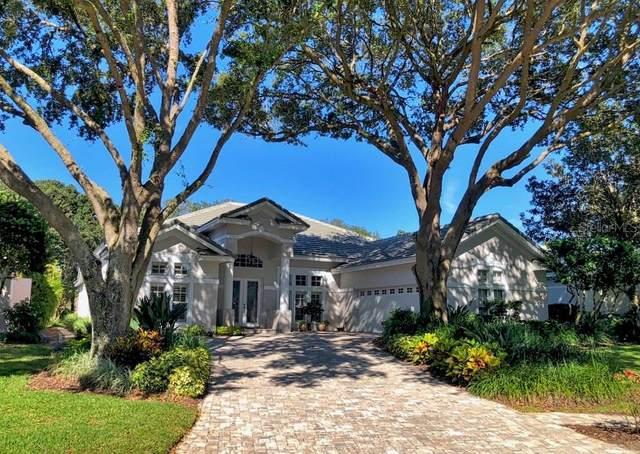 903 Guisando De Avila, Tampa, FL 33613 (MLS #T3225929) :: Rabell Realty Group