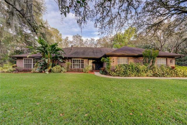 2933 Chelsea Woods Drive, Valrico, FL 33596 (MLS #T3225954) :: Premium Properties Real Estate Services