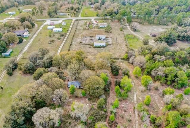 2520 Farmingdale Road, Clermont, FL 34714 (MLS #T3225985) :: Lovitch Group, LLC