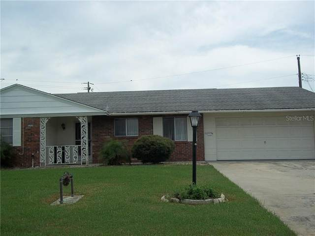 1512 Danbury Drive, Sun City Center, FL 33573 (MLS #T3226090) :: Burwell Real Estate