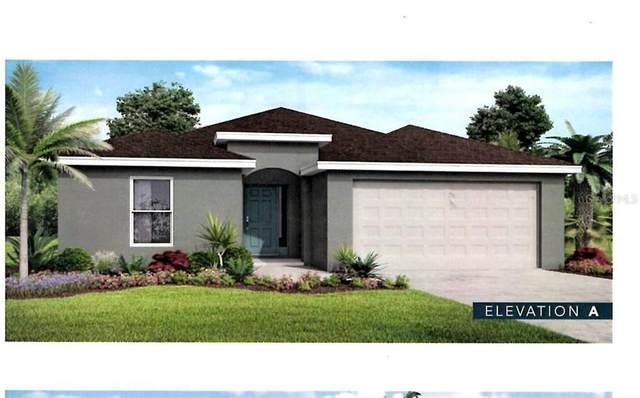 47 Willow Lane, Poinciana, FL 34759 (MLS #T3226101) :: Lovitch Group, LLC