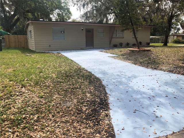 7701 Silver Oak Ln, Tampa, FL 33619 (MLS #T3226137) :: Premier Home Experts