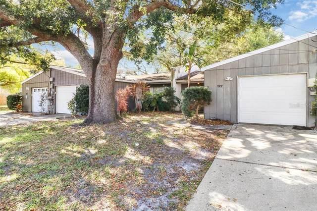 517 S Matanzas Avenue, Tampa, FL 33609 (MLS #T3226158) :: 54 Realty