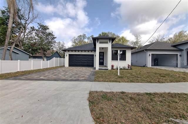 1307 W Hamilton Avenue, Tampa, FL 33604 (MLS #T3226162) :: The Duncan Duo Team