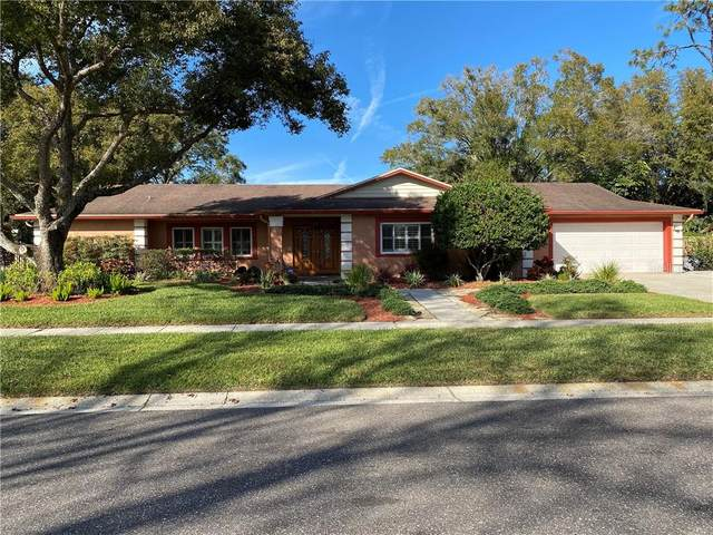 Address Not Published, Tampa, FL 33613 (MLS #T3226183) :: The Nathan Bangs Group