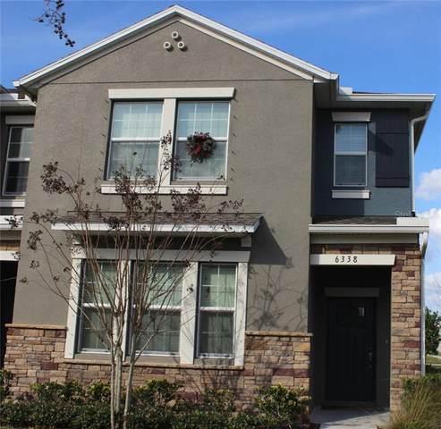 Address Not Published, Apollo Beach, FL 33572 (MLS #T3226239) :: Dalton Wade Real Estate Group