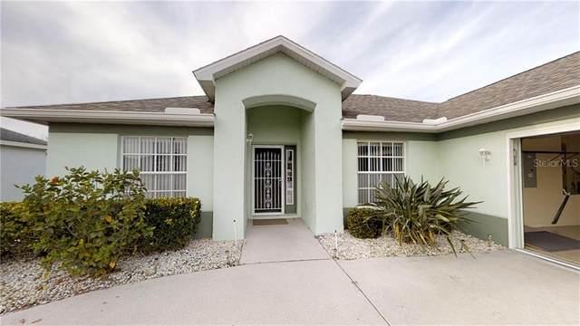 2510 Runningbrooke Way, Sun City Center, FL 33573 (MLS #T3226241) :: Burwell Real Estate