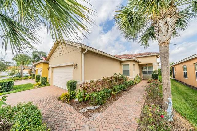 5012 Indian Shores Place, Wimauma, FL 33598 (MLS #T3226245) :: Rabell Realty Group
