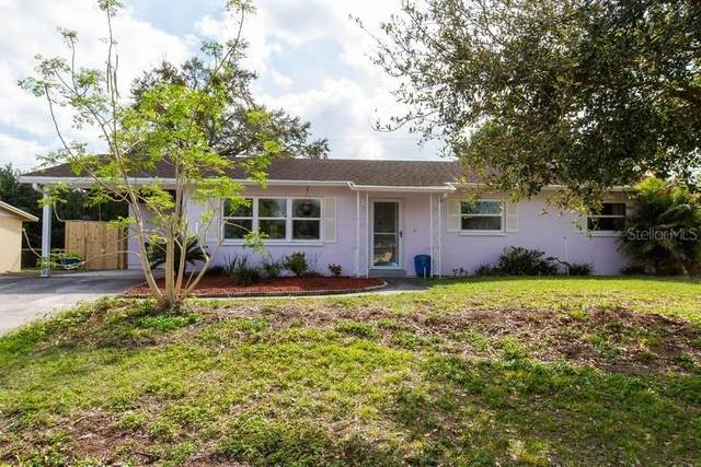 6103 Liberty Avenue, Temple Terrace, FL 33617 (MLS #T3226272) :: Cartwright Realty
