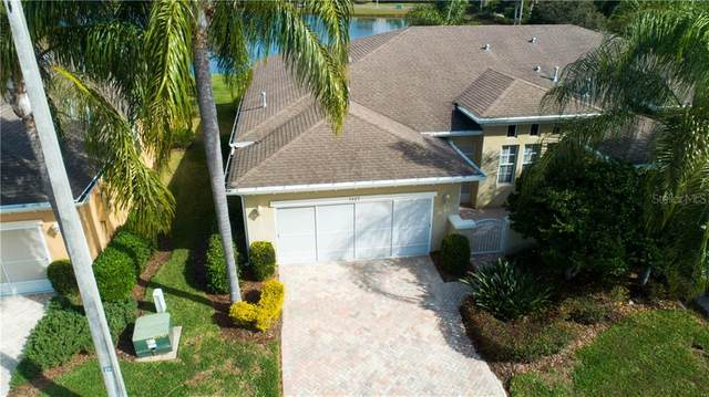 2403 Kensington Greens Drive, Sun City Center, FL 33573 (MLS #T3226278) :: Keller Williams on the Water/Sarasota