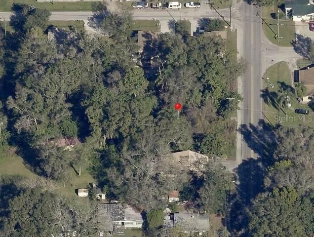 6404 N Rome Avenue, Tampa, FL 33604 (MLS #T3226281) :: The Duncan Duo Team