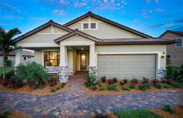 6750 Alstead Circle, Lakewood Ranch, FL 34202 (MLS #T3226294) :: Mark and Joni Coulter | Better Homes and Gardens