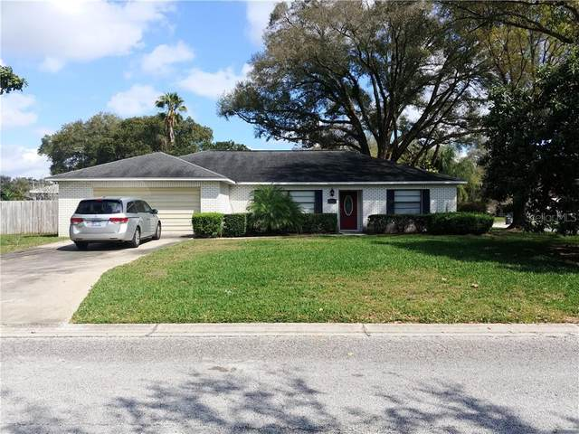 1513 Loretta Court, Brandon, FL 33511 (MLS #T3226310) :: Alpha Equity Team