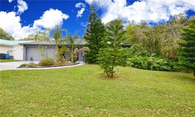 1707 Lakewood Loop, Brandon, FL 33510 (MLS #T3226360) :: Dalton Wade Real Estate Group