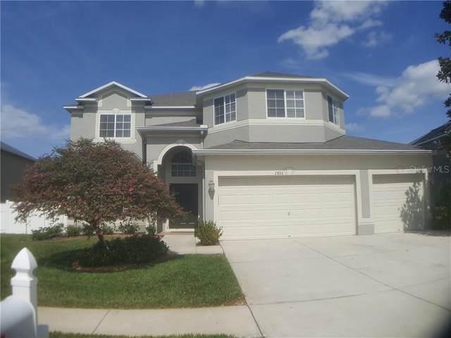 2806 Queen Alberta Drive, Valrico, FL 33596 (MLS #T3226370) :: Dalton Wade Real Estate Group