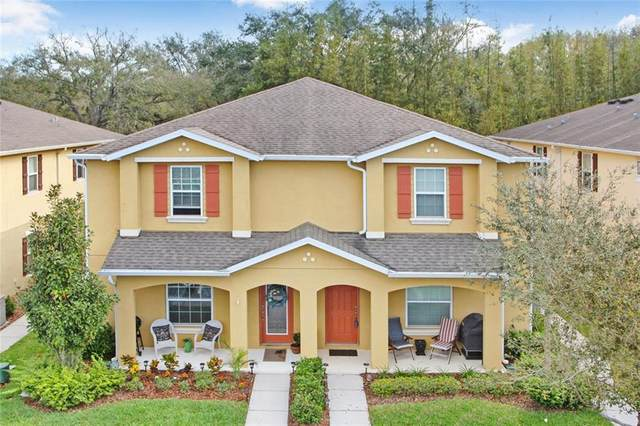4812 Chatterton Way, Riverview, FL 33578 (MLS #T3226403) :: Premier Home Experts