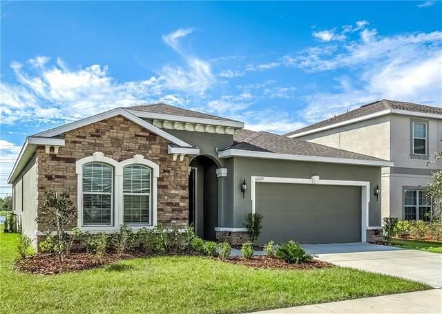 12029 Grand Kempston Drive, Gibsonton, FL 33534 (MLS #T3226460) :: Burwell Real Estate