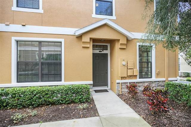 16619 Kingletside Court, Lithia, FL 33547 (MLS #T3226465) :: Mark and Joni Coulter | Better Homes and Gardens