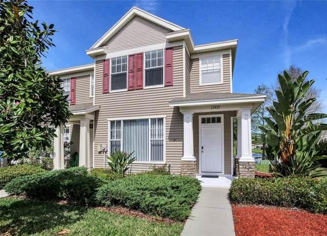 12435 Country White Circle, Tampa, FL 33635 (MLS #T3226533) :: Icon Premium Realty