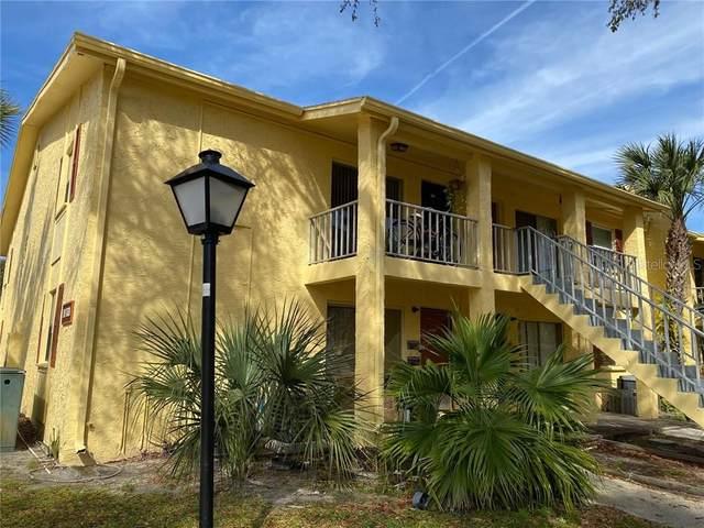 7519 Dolonita Dr #7519, Tampa, FL 33615 (MLS #T3226567) :: Armel Real Estate