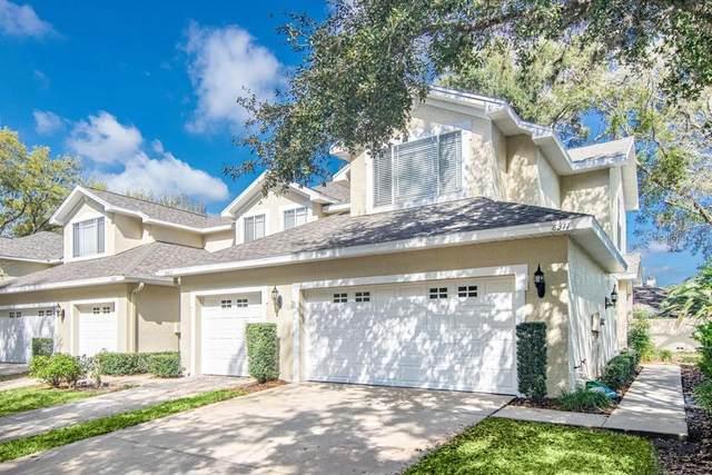6311 Spring Oak Court, Tampa, FL 33625 (MLS #T3226579) :: Griffin Group