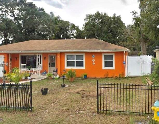 Address Not Published, Tampa, FL 33604 (MLS #T3226602) :: Andrew Cherry & Company