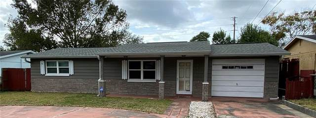 3443 Jarvis Street, Holiday, FL 34690 (MLS #T3226628) :: Godwin Realty Group