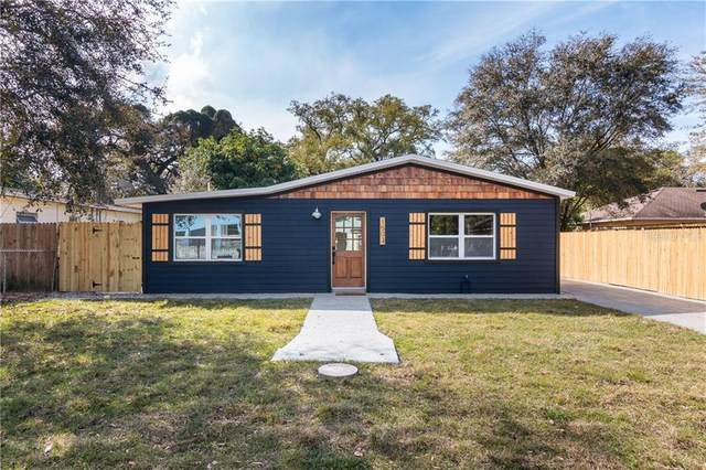 1503 E Genesee Street, Tampa, FL 33610 (MLS #T3226658) :: Griffin Group
