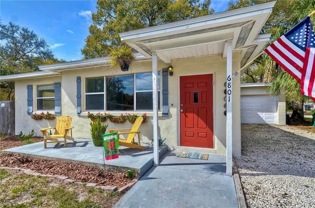 6801 S Wall Street, Tampa, FL 33616 (MLS #T3226681) :: The Duncan Duo Team