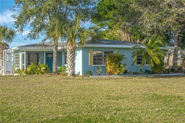 1916 Michigan Avenue, Englewood, FL 34224 (MLS #T3226693) :: Mark and Joni Coulter | Better Homes and Gardens